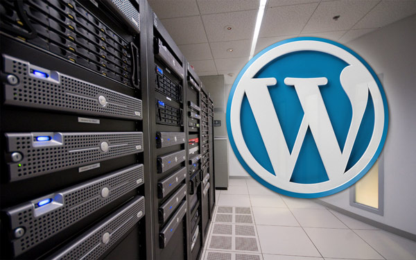 Best WordPress Hosting 2016-2017