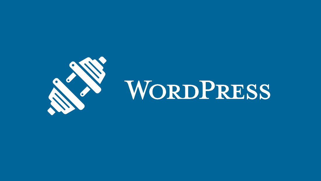 6 WordPress Plugins That Will boost up Your Site