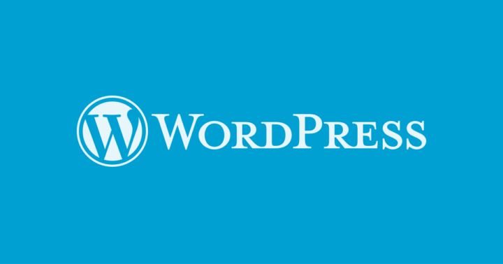 Five reasons WordPress is Risky For Your Business