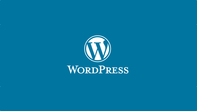 7 WordPress plugins to show recommended content on your site