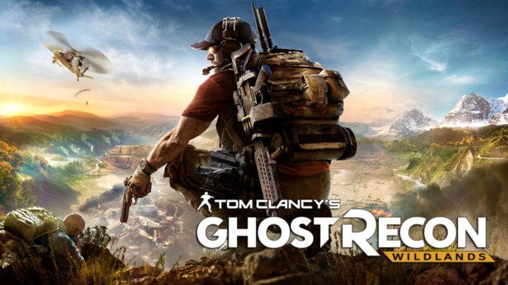 the-predator-is-coming-to-tom-clancys-ghost-recon-wildlands