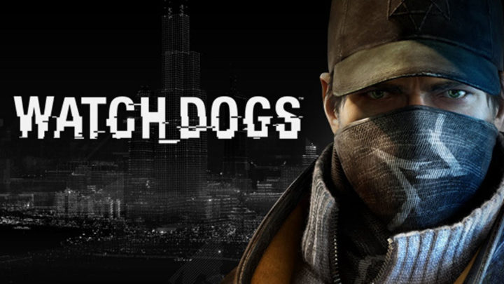 Watch Dogs is Available For free on Ubisoft
