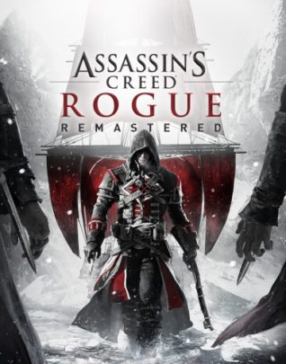 Assassin`s Creed Rogue
