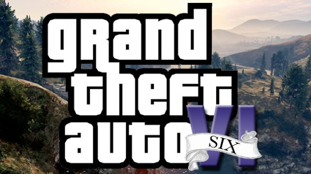 GTA 6 Pc System Requirements and Release Date - Web Tech