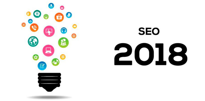 SEO 2018 What You should Focus on?
