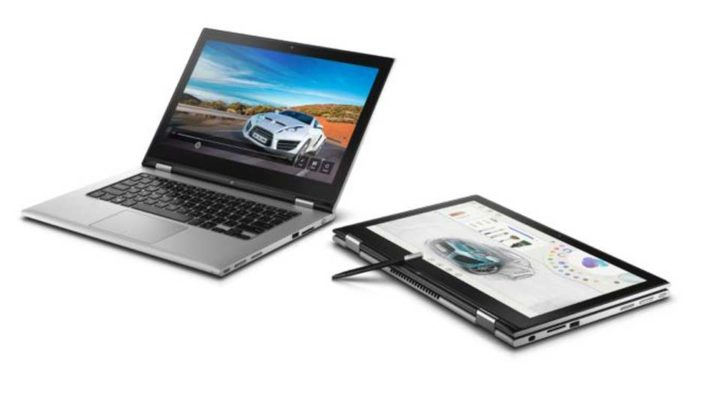 inspiron 13 7000 2 in 1 convertible