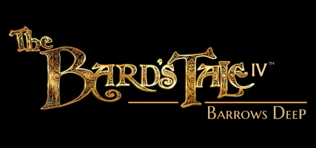 The Bard's Tale IV System Requirements
