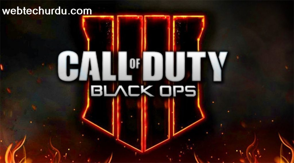 https://webtechurdu.com/call-of-duty-bla…tem-requirements/