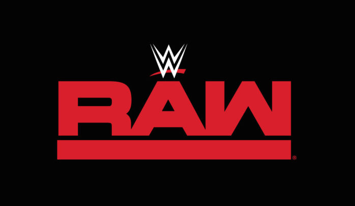 WWE Raw 14 May 2018 Highlights