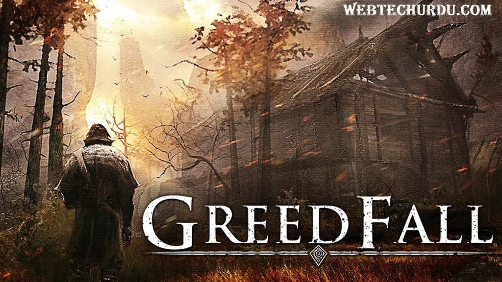 https://webtechurdu.com/greedfall-system-requirements/