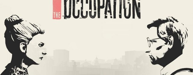 The Occupation System Requirements
