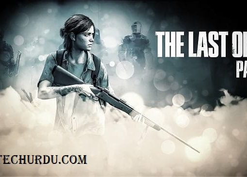 The Last of Us Part 2 system requirements