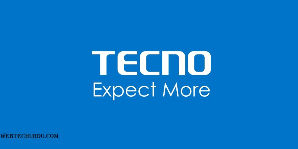 TECNO's Pop up camera phone is Approaching