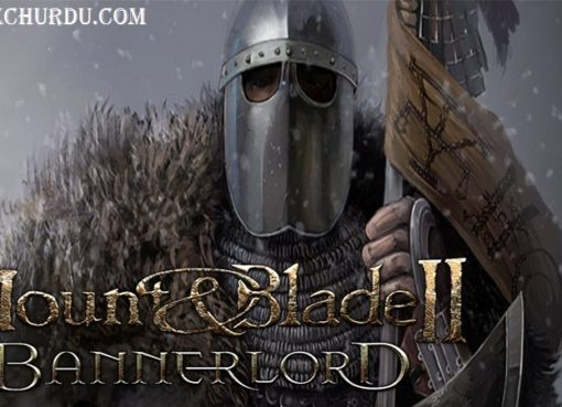Mount and Blade 2: Bannerlord System Requirements