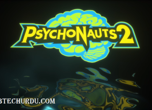 Psychonauts 2 System Requirements Psychonauts 2 System Requirements