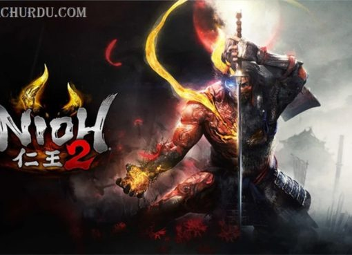 Nioh 2 System Requirements