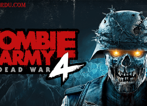 Zombie Army 4: Dead War System Requirements
