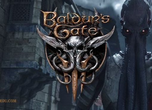 Baldur's Gate 3 system requirements