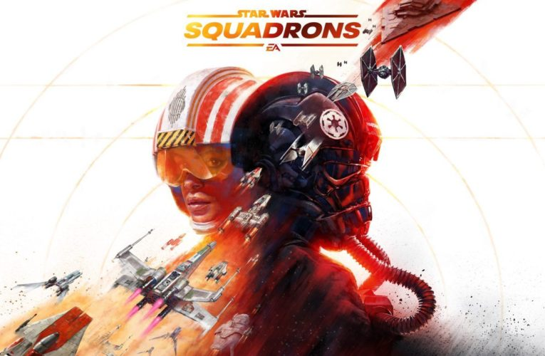 Star Wars: Squadrons System Requirements