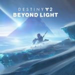 Destiny 2: Beyond Light System Requirements