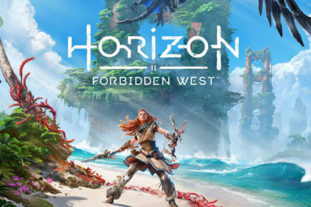 Horizon Forbidden West System Requirements