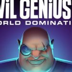 Evil Genius 2: World Domination System Requirements