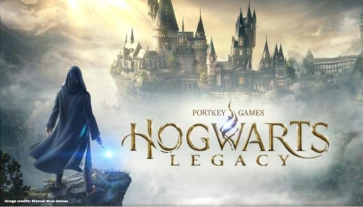 Hogwarts Legacy System Requirements
