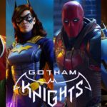 Gotham Knights System Requirements