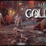 The Lord of the Rings: Gollum System Requirements