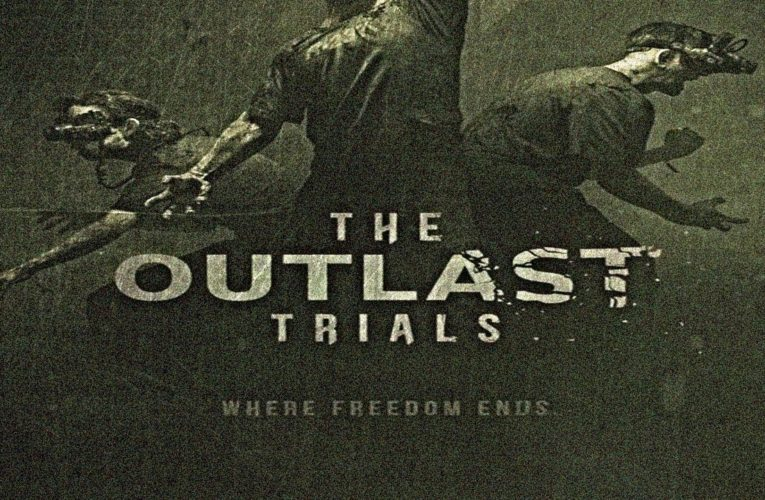The Outlast Trials System Requirements | Can I Run The Outlast Trials