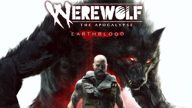 Werewolf The Apocalypse Earthblood System Requirements