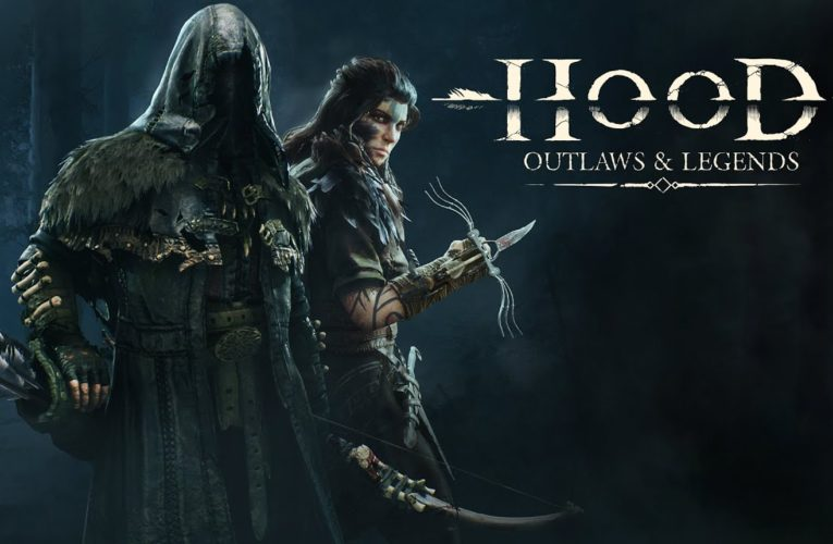 Hood: Outlaws and Legends System Requirements