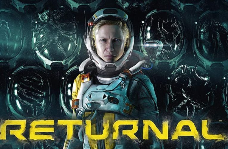 Returnal System Requirements | can I Run Returnal