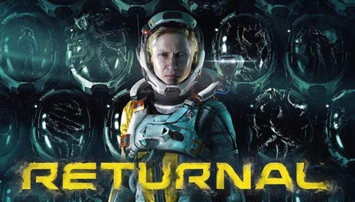 Returnal System Requirements