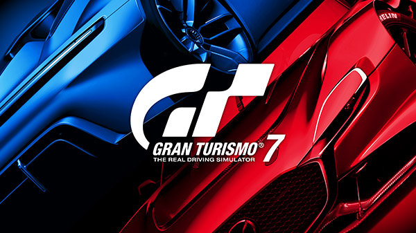Gran Turismo 7 System Requirements