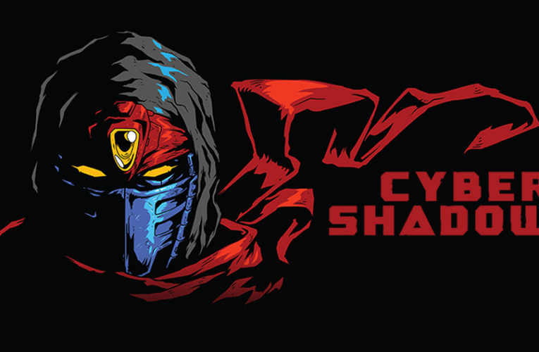 Cyber Shadow System Requirements
