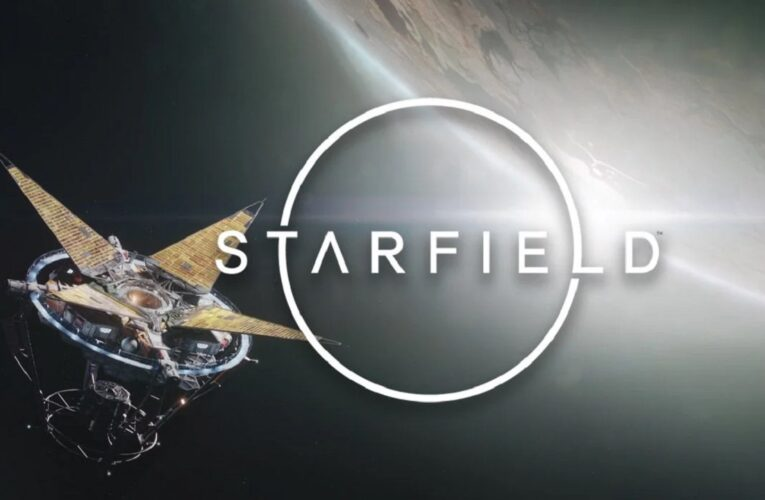 Starfield System Requirements