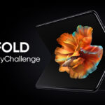 Xiaomi Mi Mix Fold price in Pakistan