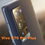 Vivo X70 Pro Plus price in Pakistan