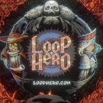Loop Hero System Requirements