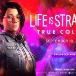 Life Is Strange: True Colors System Requirements