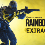 Tom Clancy's Rainbow Six Extraction System Requirments