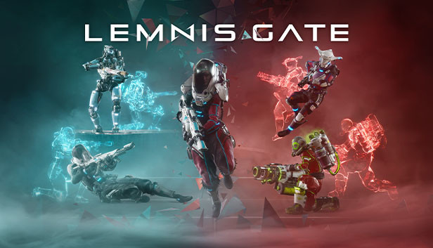 lemnis gate system requirements